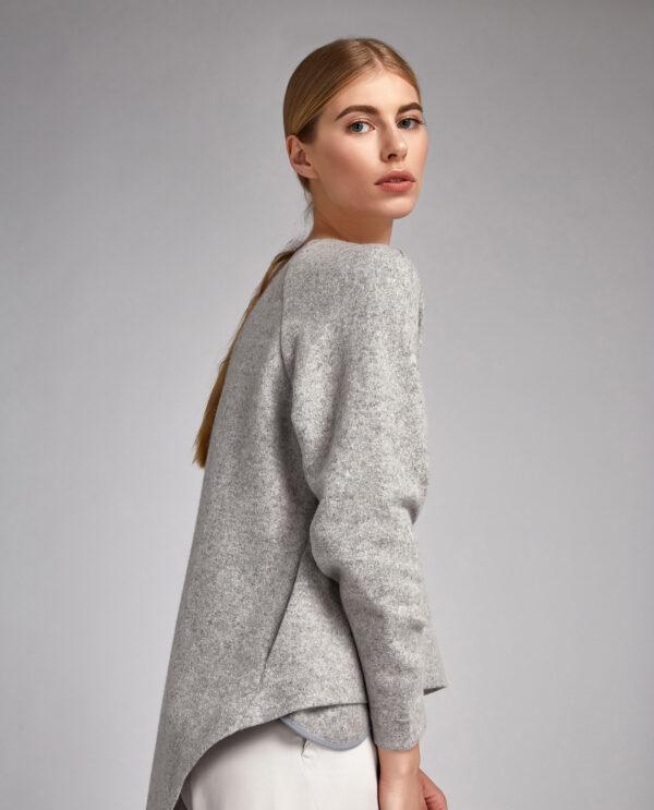 gray-top04